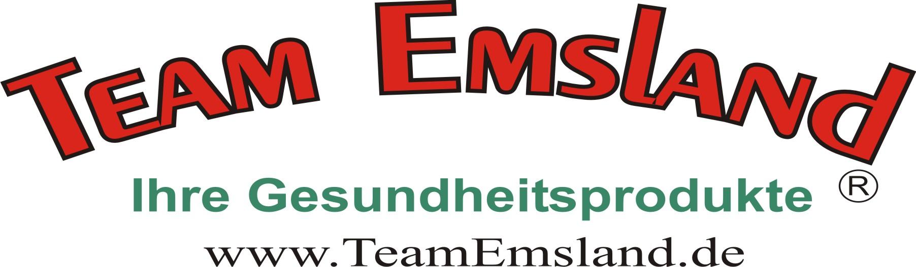 Team Emsland