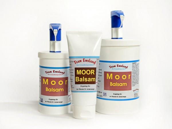 Moorbalsam