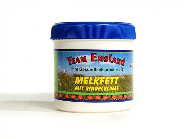 Melkfett mit Ringelblume 200 ml Dose