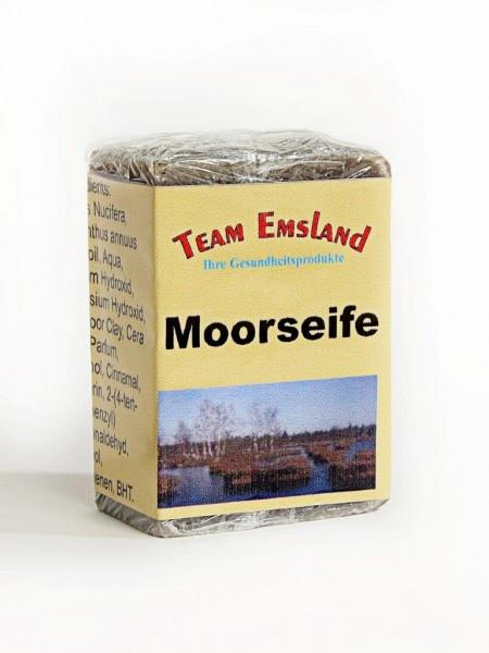 Moorseife